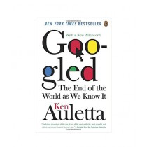 Googled The End of the World As We Know It Book