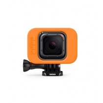 GoPro Camera Floaty Flotation Device For Session (ARFLT-001)