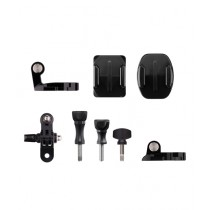 GoPro Grab Bag Spare Parts And Mounts (AGBAG-002)