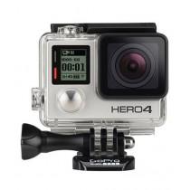 GoPro HERO4 Silver Surf Bundle