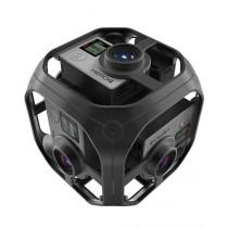 GoPro Omni All Inclusive 6 Camera Array