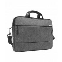 """Incase City Brief Shoulder Bag for 15"""" MacBook Pro"""