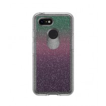 OtterBox Symmetry Series Gradient Case for Google Pixel 3 XL