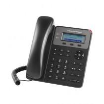 Grandstream VoIP Landline Telephone (GXP1615)