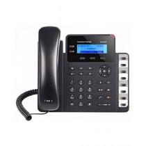 Grandstream VoIP Landline Telephone (GXP1628)