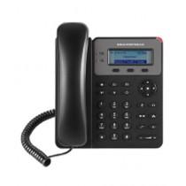 Grandstream VoIP Telephone Landline (GPX1610)
