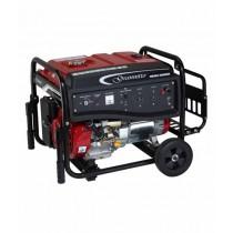 Grannitto 1.2kVA Generator (GT2500ES)