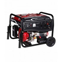 Grannitto 3.0kVA Generator (GT5000ES)