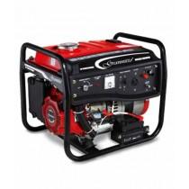 Grannitto 1.2kVA Generator (ZH2000E)