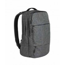 """Incase City Backpack for 17"""" Laptop"""