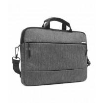 """Incase City Brief Shoulder Bag for 13"""" MacBook Pro"""