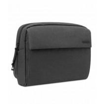 Incase Field View Shoulder Bag for iPad Air Black