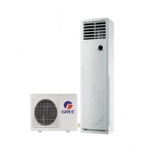 Gree Floor Standing Air Conditioner 2.0 Ton (GF-24CD)