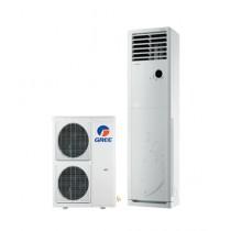 Gree Floor Standing Air Conditioner Heat & Cool 2.0 Ton (GF-24CDH)