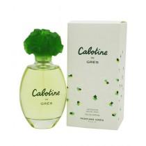 Gres Cabotine EDP Perfume For Women 100ML