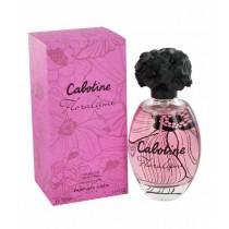 Gres Cabotine Floralisme EDT Perfume For Women 100ML