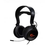 G.Skill Ripjaws SV710 Virtual 7.1 Over-Ear Gaming Headset