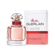 Guerlain Mon Bloom of Rose Eau De Parfum For Women 100ml