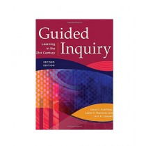 Guided Inquiry Book 2nd Edition