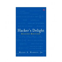 Hacker's Delight Book 2nd Edition
