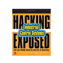 Hacking Exposed Industrial Control Systems Book