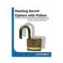Hacking Secret Ciphers with Python Book