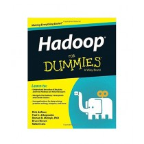 Hadoop For Dummies Book 1st Edition