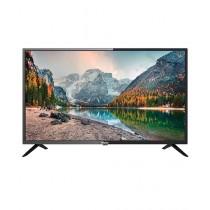 "Haier 40"" H-CAST Full HD LED TV (LE40B9200M)"