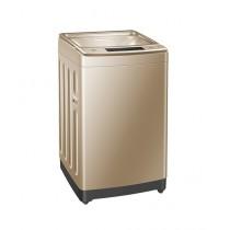 Haier Series Top Load Fully Automatic Washing Machine 12KG (HWM 120-1789)