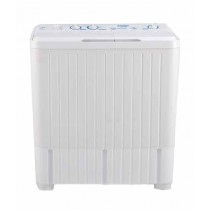Haier Top Load Semi Automatic Washing Machine 8 KG (HWM-80AS)