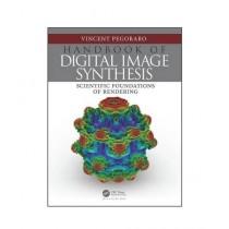 Handbook of Digital Image Synthesis Scientific Foundations of Rendering Book