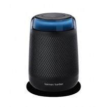 Harman Kardon Allure Wireless Bluetooth Portable Speaker Black
