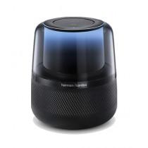 Harman Kardon Allure Wireless Bluetooth Speaker Black