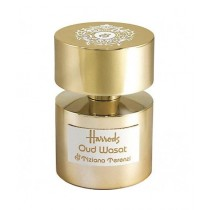 Tiziana Terenzi Oud Wasat Extrait De Parfum For Unisex 100ml