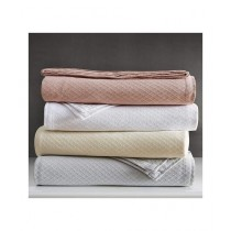 Vellux King Size Ultra Soft Blanket (0124)