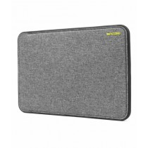 "Incase Icon Sleeve With Tensaerlite for 11"" MacBook Air"
