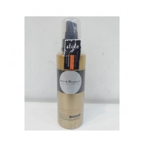 HCT Hair Repair Spray