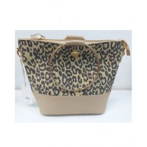 HCT Hand Bag For Women (0013)