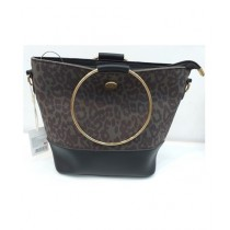 HCT Hand Bag For Women (0014)