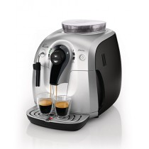 Philips Saeco Xsmall Espresso Machine (HD8745/47)