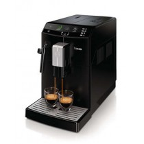 Philips Saeco Minuto Espresso Machine (HD8765/47)