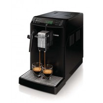 Philips Saeco Minuto Espresso Coffee Machine (HD8775/48)