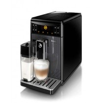 Philips Saeco GranBaristo Espresso Coffee Machine (HD8964/47)