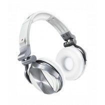 Pioneer Professional DJ Headphones (HDJ-1500)