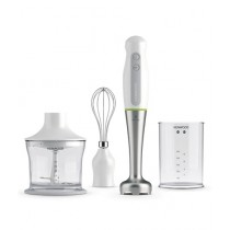 Kenwood Triblade Hand Blender 600W (HDP-109)