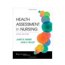 Health Assessment in Nursing Book 5th Edition