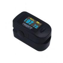 Healthcare Online Fingertip Pulse Oximeter (0048)