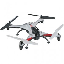 Heli Max 230Si Quadcopter with HD Camera (RTF)