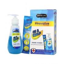 Hemani Innovative Anti-Bacterial Hand Wash