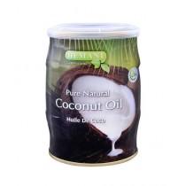 Hemani Pure Natural Coconut Oil 400ml